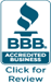 South Coast Legal Services BBB Business Review